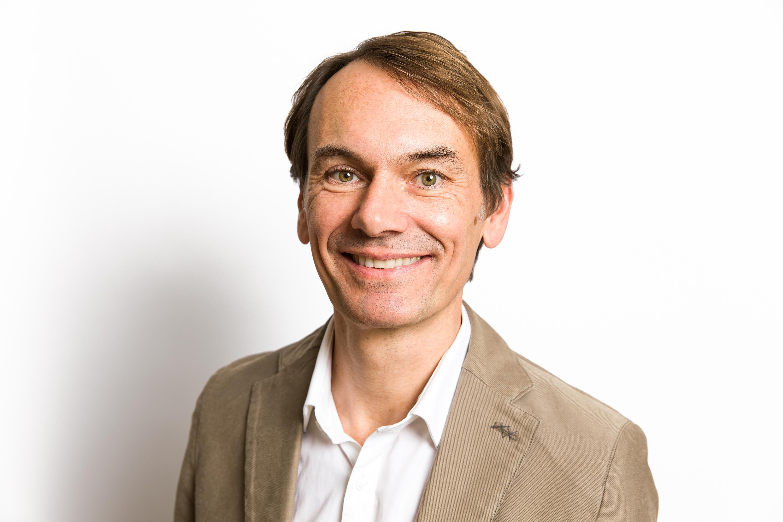 Stefan Hassels
