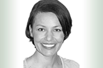 Tanja Purwin