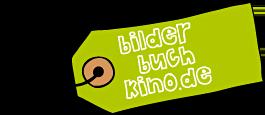 bilderbuchkino_logo