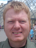 Rainer Fromm