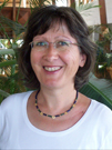 Sabine Koegel