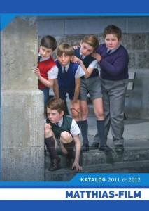 2011-2012_gesamtkatalog_cover