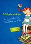 2013_bilderbuchkino_cover