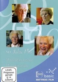 90-jahre-plus-unterhaltung-mit-einer-wachstumsgruppe.jpg