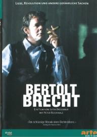 Bertolt Brecht - Liebe