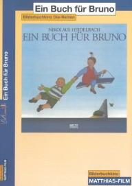 Ein Buch für Bruno (Dias)