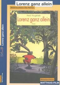Lorenz ganz allein (Dias)
