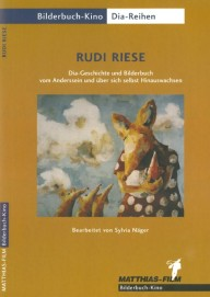 Rudi Riese (Dias)