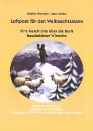 Luftpost für den Weihnachtsmann (Dias)