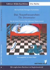 Das Traumfresserchen (Dias – Dt./Engl.)