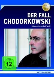 AR02127-001_corodowski_cover_print_01.jpg