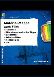 AR02135-001m_material-mappe_1.jpg