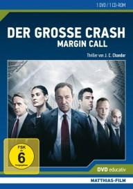 Der große Crash – Margin Call