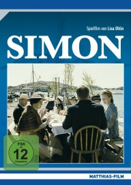 AR02147-001_simon_cover.jpg