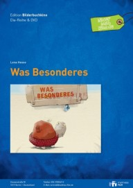 Was Besonderes (Dias + DVD)