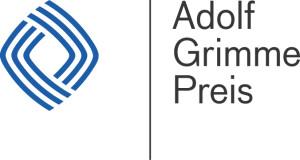 Adolf_Grimme_Preis_logo