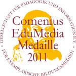 ComeniusEduMed_Med_2011-klein
