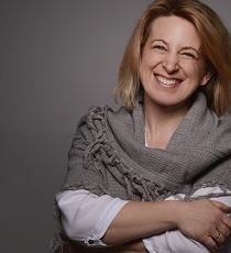 Anke Löchner-Ebbinghaus