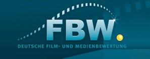 FBW_DeutscheFilmbewertung