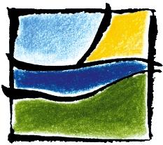 MV-Logo (1)