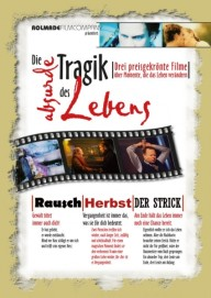 absurde_tragik_des_lebens_die_absurde_tragik_des_lebens.JPG
