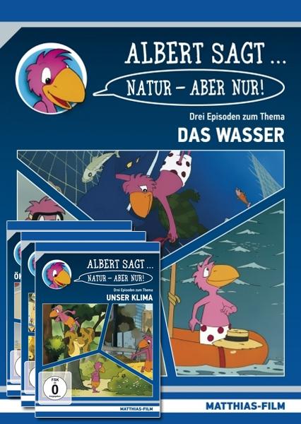 albert-sagt-natur-aber-nur-4-dvds-im-paket.jpg
