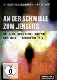 An der Schwelle zum Jenseits (Home-DVD)