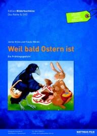 aufkleber_weil_bald_ostern_ist_01_1.jpg