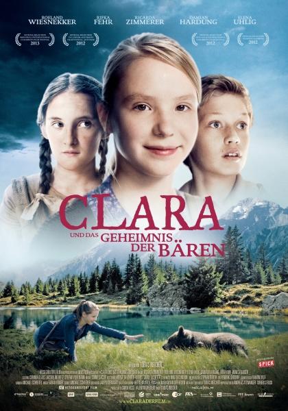 clara_und_das_geheimnis_der_bären_clara_und_das_geheimnis_der_b_ren_plakat_1.jpg