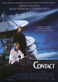 Contact (DVD-Lizenz 5 Jahre) (DVD)