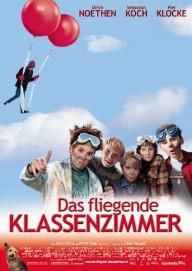 Das fliegende Klassenzimmer (2002)