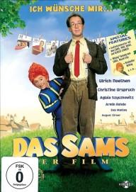 Das Sams (DVD)