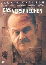 Das Versprechen (DVD - 5 Jahre Lizenz) (DVD)
