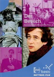 Der Besuch (DVD)