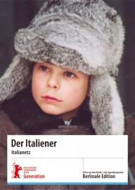 der-italiener-berlinale-edition