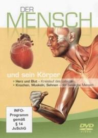 Der Mensch und sein Körper – DVD 2