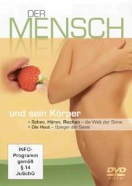 Der Mensch und sein Körper – DVD 3
