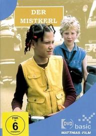 Der Mistkerl (DVD)