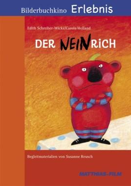 Der Neinrich (DVD)
