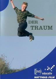 Der Traum (DVD-educativ)