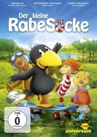 der_kleine_rabe_socke_image.jpg