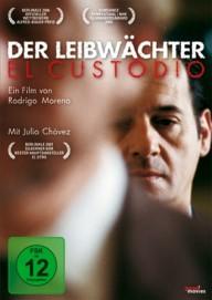 Der Leibwächter - El Custodio