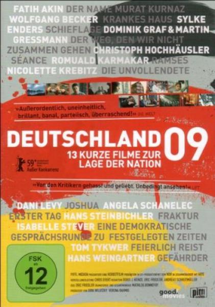 deutschland_1.png
