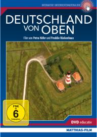 deutschland_von_oben_deuschland_von_o.png