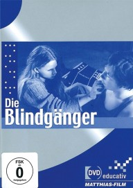 Die Blindgänger (DVD-educativ)