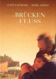 Die Brücken am Fluss (DVD-Lizenz 3 Jahre) (DVD)