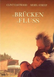 Die Brücken am Fluss (DVD-Lizenz 5 Jahre) (DVD)