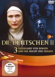 Die Deutschen II