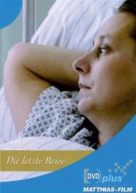 Die letzte Reise (DVDplus)