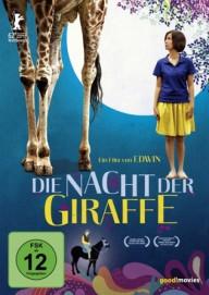 die_nacht_der_giraffe_format5857_1.jpg